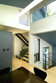 interior design for split level homes split level house interior bi level houses bi level homes interior