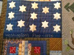 British Flag During Revolutionary War Timeless Traditions Flags Of The American Revolution