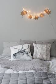 Nordic Bedroom by 79 Best My Home My Blog My Pictures Images On Pinterest Ikea