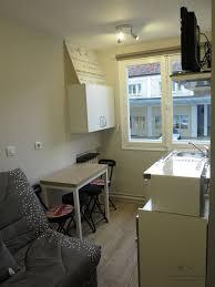 chambres de bonnes transformation de 2 chambres de bonnes en studio adk architecture