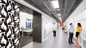 Interior Design Trade Schools New York Of Interior Design Projects Gensler