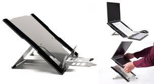 bureau pc portable bureau ordinateur portable trendy bureau d ordinateur ikea style