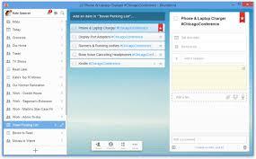 home design app windows 8 simple windows desktop application ui design 14 for home remodel