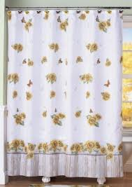 Amazon Kitchen Curtains by 130 Best Sunflower Curtain Images On Pinterest Sunflowers