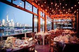 Unique Wedding Venues Nj Unique Wedding Venues In New Jersey Finding A Venue
