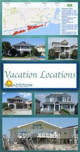 best 25 emerald isle vacation rentals ideas on pinterest