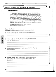 caste system worksheet free worksheets library download and