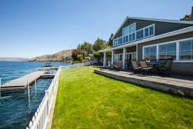 four brothers waterfront sage vacation rentals