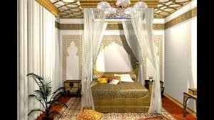 Arabian Decorations For Home Bedroom Simple Arabian Bedroom Decor Color Ideas Marvelous