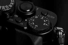 panasonic lumix lx100 digital camera review reviewed com cameras