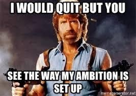Chuck Norris Meme Generator - chuck norris caption meme generator