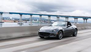 affordable mazda cars affordable sports cars 12 best bets for fun cheap speed
