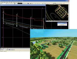 aec from the ground up new tools for civil engineering cadalyst