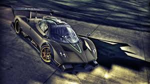 11 pagani zonda r hd wallpapers backgrounds wallpaper abyss