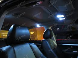 Interior Car Led Led Light Bulbs Ijdmtoy Blog For Automotive Lighting