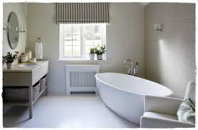 Badfliesen Ideen Mit Mosaik Full Size Of Schnes Zuhausetolles Badezimmer Landhausstil Fliesen