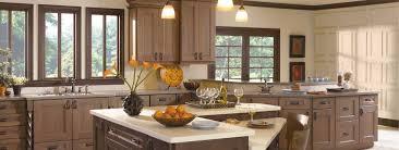 kitchen cabinets oakland oakland nj kitchen remodeling trade mark design u0026 build