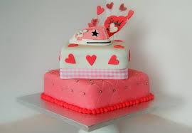 21st birthday cake cols cupcakes u0026 cakes