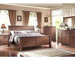 bedroom furniture free shipping contemporary bedroom furniture sets jeanscool info