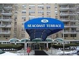 35 seacoast terrace v2 in brighton beach brooklyn streeteasy
