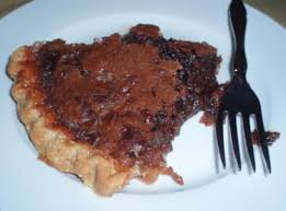 Chocolate Chess Pie Angus Barn 10 Best Chocolate Chess Pie Without Evaporated Milk Recipes