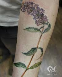 19 best capone u0027s floral tattoos images on pinterest floral