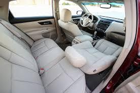 nissan altima 2013 leather 2013 nissan altima cloth interior
