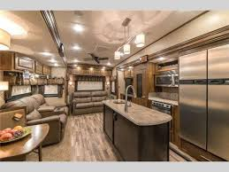 brookstone black friday brookstone fifth wheel rv sales 5 floorplans