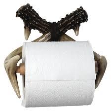 bathroom fishing reel toilet paper holder spare toilet paper