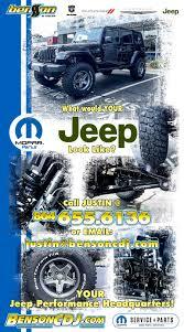Jeep News And Rumors Jeep Headquarters Jeep Car Show