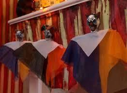 halloween party ideas for kids u0026 adults halloween decoration