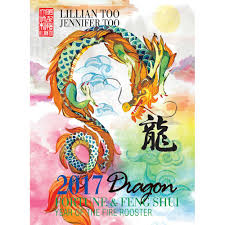 lillian too u0026 jennifer too fortune u0026 feng shui 2017 dragon