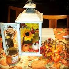 10 ways lanterns are cooler than ls mykirkland s