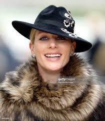 zara thanksgiving hours the cheltenham festival day 3 zara phillips royals and