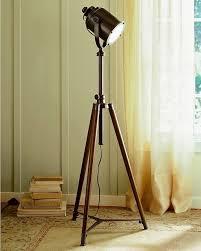 floor lamp eclectic floor lamps unique walmart modern shades