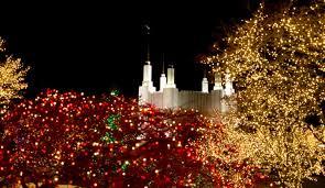 alexandria festival of lights 14 christmas light displays near washington dc that are pure magic