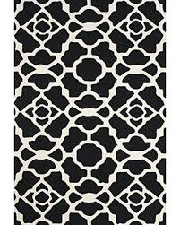 great deal on feizy rugs cetara collection imported area rug 2 u0027 x