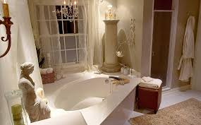 candice bathroom design candice bathrooms ideas candice bathrooms for