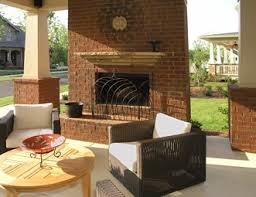traditional fireplace pictures gallery landscaping network