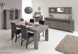 Frais Table De Cuisine Ikea Buffet Cuisine Ikea Best Of Frais Ikea Buffet Salle A Manger