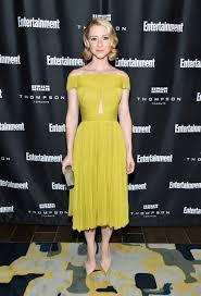 tiff 2016 celebrity style fashion at toronto international film