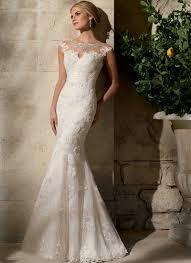 vintage lace wedding dresses wedding dresses creative wedding dresses vintage lace designs