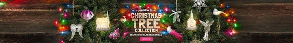 Commercial Christmas Decorations Cheltenham by Christmas Trees Lights Decorations Costumes U0026 More At The