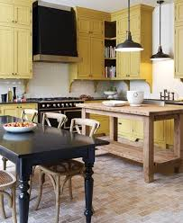 painted kitchen cabinet images beautifully colorful painted kitchen cabinets
