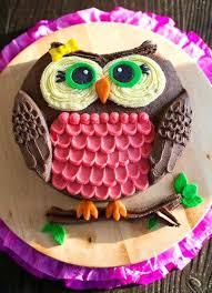 novelty birthday cakes owl birthday cakes ideas easy owl birthday cake best cakes ideas
