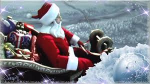santa claus is coming to town bruce springsteen youtube