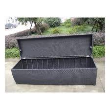 outdoor wicker storage cabinet outdoor rattan products wicker basket storage cabinets buy rattan