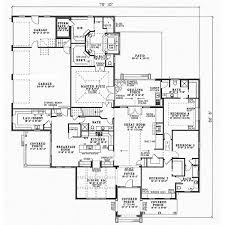 2 Story House Plans With Master On Main Floor 196 Best House Images On Pinterest House Floor Plans Dream