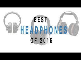jaybird x2 black friday black friday sale 2016 the best headphone deals tech itech post