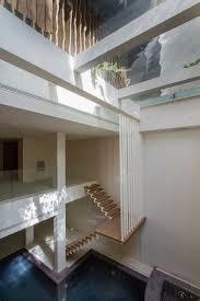sharifi ha house by nextoffice architecture u0026 interior design
